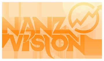 NanzVision
